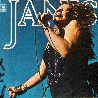 Janis (The Motion)