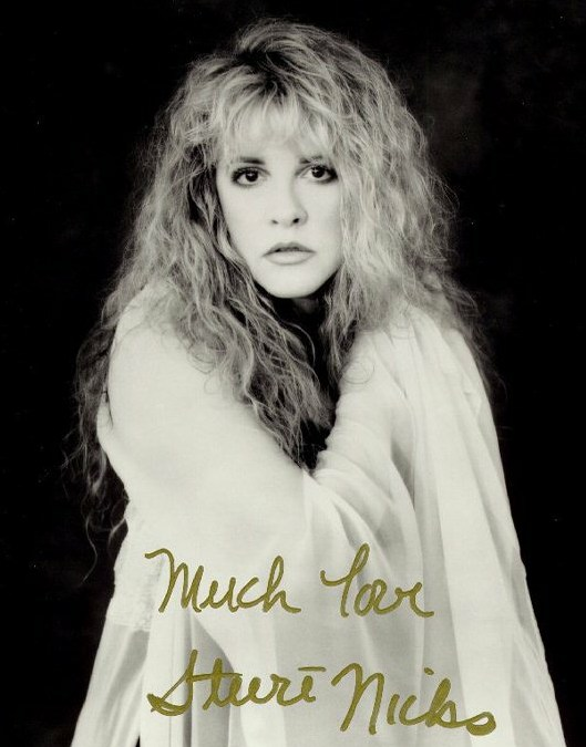 stevie nicks - edge of seventeen mp3stevie nicks - edge of seventeen, stevie nicks – seven wonders, stevie nicks – edge of seventeen перевод, stevie nicks rhiannon, stevie nicks bella donna, stevie nicks edge of seventeen скачать, stevie nicks - landslide, stevie nicks seven wonders скачать, stevie nicks - i can't wait, stevie nicks скачать, stevie nicks - edge of seventeen mp3, stevie nicks rhiannon скачать, stevie nicks перевод, stevie nicks - i can't wait перевод, stevie nicks touched by an angel перевод, stevie nicks - talk to me, stevie nicks 1970s, stevie nicks kind of woman, stevie nicks youtube, stevie nicks dreams